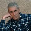 Ахед, 54, г.Нальчик