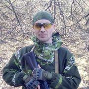 Алексей 37 Донецк