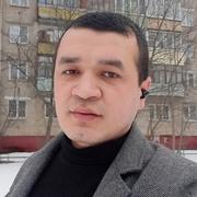 ДИЛМУРОД 26 Ярославль