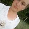 Ирина, 16, г.Новосибирск
