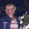 ЛЕНА, 45, г.Почеп