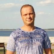 Друг 43 Киев