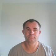 vitaliy, 50, г.Дублин
