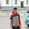 Андрей, 28, г.Нижний Новгород