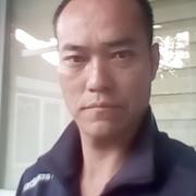 Саша, 42, г.Губкин