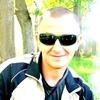 Сергей, 43, г.Брянск