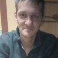 Леонид, 40 лет, Дева, Москва
