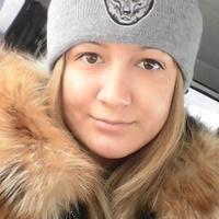 Эля, 30 лет, Дева, Миасс