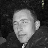 Юра, 34 года, Телец, Минск