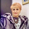 Аурелия, 55, г.Минск