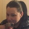 Светлана, 37, г.Сызрань