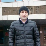 Александр 37 Норильск