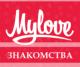 Сайт знакомств МуЛове ру в интернете для серьезных отношений Мулов