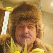 Валерий 103 Оренбург