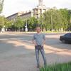 Vadim, 35, Горлівка
