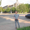 Vadim, 36, г.Горловка