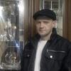Denis, 41, Pyatigorsk