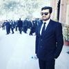 Rai, 20, г.Карачи