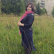 Мария, 29, г.Павлово
