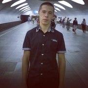 Pуслан, 27, г.Долгопрудный