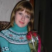 Елена 35 Новомиргород