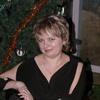 Оля, 48, г.Полтава