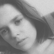 Ангелина, 18, г.Геленджик