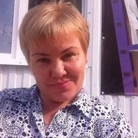 Марина, 48 лет, Лев, Екатеринбург