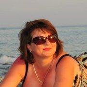 Светлана, 20, г.Нефтеюганск