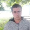 Олександр, 23, г.Хмельницкий
