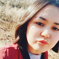 Алуа, 24 года, Скорпион, Астана
