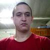 Рустам, 42, г.Лысьва