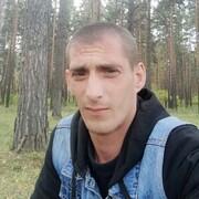 Александрович, 32, г.Минеральные Воды