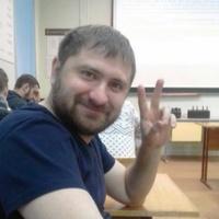сергей, 34 года, Овен, Екатеринбург