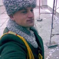 Cергей, 35 лет, Лев, Брест