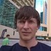 Владимир, 39, г.Магнитогорск