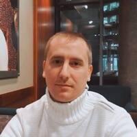 Евгений, 30 лет, Стрелец, Москва