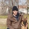 Евгений, 35, г.Хабаровск