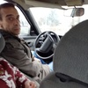 Сергей, 51, г.Чадыр-Лунга