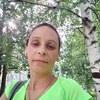 Elena, 39, Mostovskoy