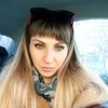 Елена, 34, г.Сталинград