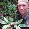Сергей, 40, г.Владивосток