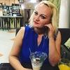 Irina, 41, г.Жлобин