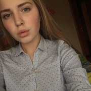 Мария, 26, г.Адыгейск