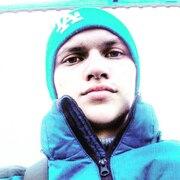 Артур, 25, г.Котлас