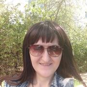 Наталья 42 Севастополь
