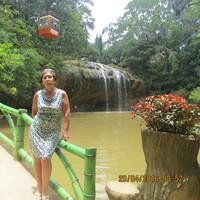 Марина, 62 года, Телец, Самара