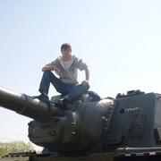 Григорий ♥♥♥ЧеРтЁнОк♥, 33 года, Рак