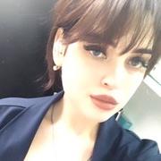Дарья, 23, г.Ростов-на-Дону