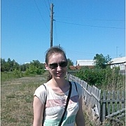 Марина 30 лет (Телец) хочет познакомиться в Славгороде